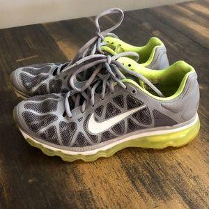 Nike air max sz 7 Guc
